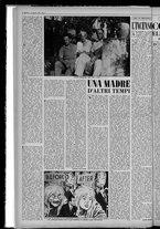 rivista/UM10029066/1955/n.2/6