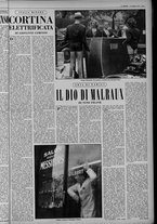 rivista/UM10029066/1955/n.2/7