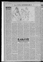 rivista/UM10029066/1955/n.2/8