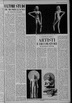 rivista/UM10029066/1955/n.2/9