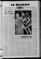 rivista/UM10029066/1955/n.20/1