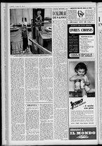 rivista/UM10029066/1955/n.20/10