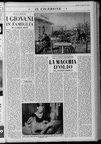 rivista/UM10029066/1955/n.20/11