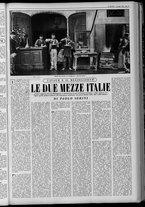 rivista/UM10029066/1955/n.20/13