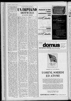 rivista/UM10029066/1955/n.20/14