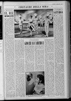 rivista/UM10029066/1955/n.20/15