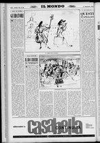 rivista/UM10029066/1955/n.20/16