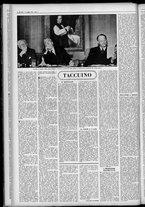 rivista/UM10029066/1955/n.20/2