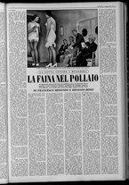 rivista/UM10029066/1955/n.20/3