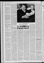 rivista/UM10029066/1955/n.20/4