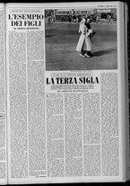 rivista/UM10029066/1955/n.20/5