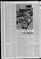 rivista/UM10029066/1955/n.20/6