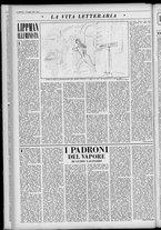 rivista/UM10029066/1955/n.20/8