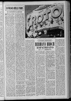 rivista/UM10029066/1955/n.20/9