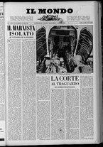 rivista/UM10029066/1955/n.21/1