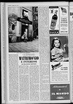 rivista/UM10029066/1955/n.21/10