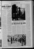 rivista/UM10029066/1955/n.21/11