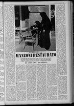 rivista/UM10029066/1955/n.21/13