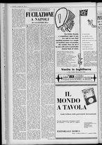rivista/UM10029066/1955/n.21/14