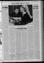 rivista/UM10029066/1955/n.21/15