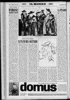 rivista/UM10029066/1955/n.21/16