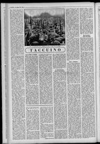 rivista/UM10029066/1955/n.21/2
