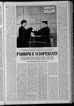 rivista/UM10029066/1955/n.21/3