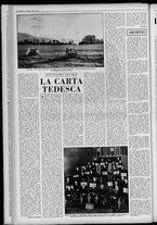 rivista/UM10029066/1955/n.21/4