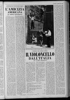 rivista/UM10029066/1955/n.21/5