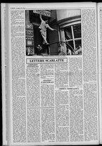 rivista/UM10029066/1955/n.21/6