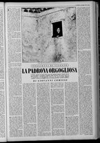 rivista/UM10029066/1955/n.21/7