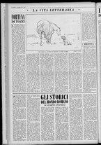 rivista/UM10029066/1955/n.21/8