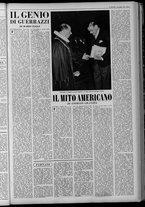 rivista/UM10029066/1955/n.21/9