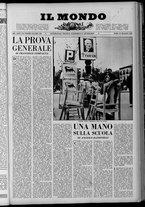 rivista/UM10029066/1955/n.22/1