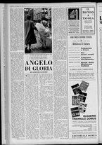 rivista/UM10029066/1955/n.22/10