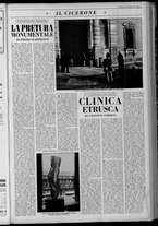 rivista/UM10029066/1955/n.22/11
