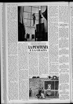 rivista/UM10029066/1955/n.22/12