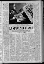 rivista/UM10029066/1955/n.22/13