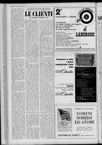rivista/UM10029066/1955/n.22/14