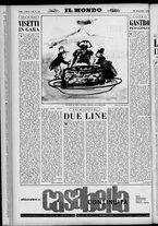 rivista/UM10029066/1955/n.22/16