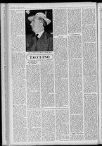 rivista/UM10029066/1955/n.22/2