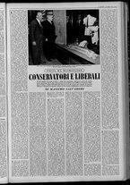 rivista/UM10029066/1955/n.22/3