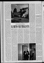 rivista/UM10029066/1955/n.22/4