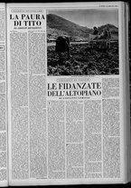 rivista/UM10029066/1955/n.22/5