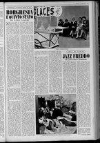 rivista/UM10029066/1955/n.22/7