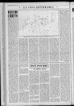 rivista/UM10029066/1955/n.22/8