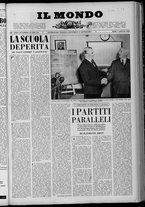rivista/UM10029066/1955/n.23/1