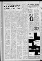 rivista/UM10029066/1955/n.23/10