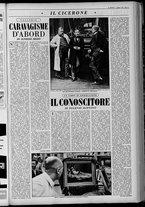 rivista/UM10029066/1955/n.23/11