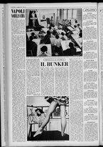 rivista/UM10029066/1955/n.23/12